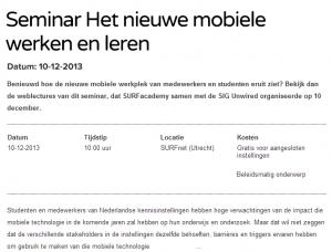 Seminar_het_nieuwe_mobiele_werken_en_leren