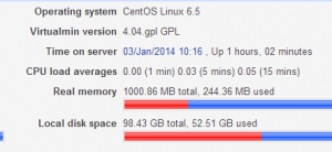 Server_crash