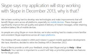 Skype_API_december_2013