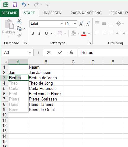 Slim_Excel_2013