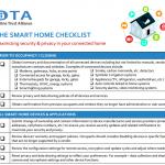 Je verkoopt je huis, is dat inclusief de bijbehorende data?