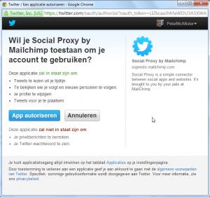 Social_Proxy