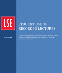 Student_use_of_recorded_lectures_Arun_Karnad