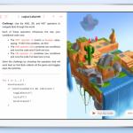 Ook Apple wil onze kinderen leren programmeren