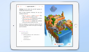 Swift_Playgrounds