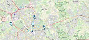 Eindhoven - Helmond