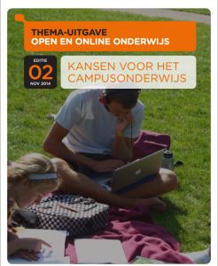Thema_uitgave_open_online_onderwijs_2