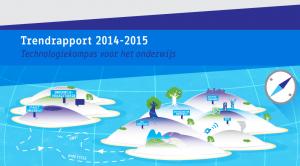 Trendrapport_2014_2015