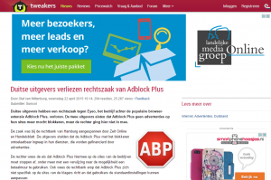 Tweakers_met_advertenties