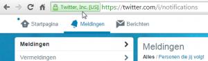 Twitter_SSL