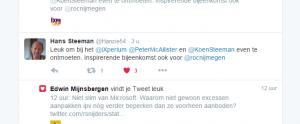 Twitter_likes