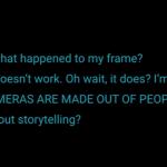 Google I/O 2016: Virtual Reality gezien vanuit het oogpunt van een filmmaker