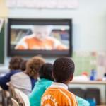 Ict-onderwijs op de pabo: 'Durf vragen te stellen om verder te komen'