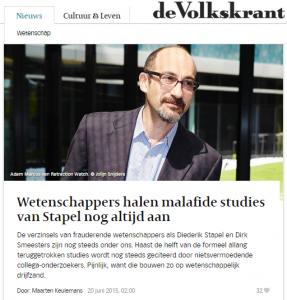Volkskrant_Stapel