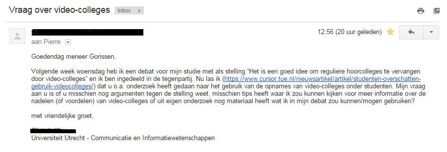 Vraag_via_mail