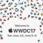 "Apple WWDC 2017 – ""groter, sneller, goedkoper"" (LOL)"