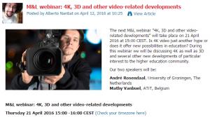 Webinar_ML