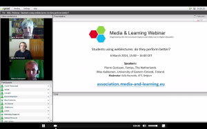 Webinar_Students_using_weblectures