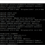 Quickpost: Hardnekkige DHCP in Raspbian Jessie