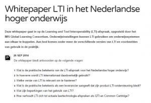 Whitepaper_LTI