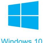 "Heb jij ook ""oude"" Windows drivers?"