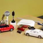 Mooi (onderwijs-)project: zelfstandig rijdende auto op basis van Raspberry Pi