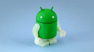 android_figure