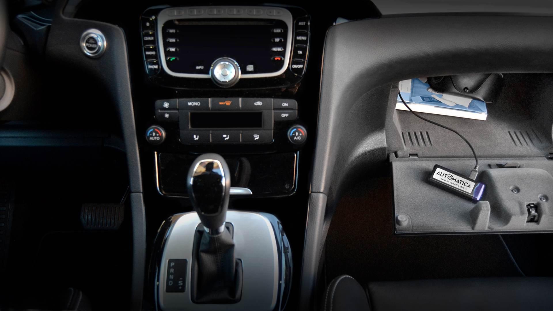 automatica altijd verse muziek in je auto ict en. Black Bedroom Furniture Sets. Home Design Ideas