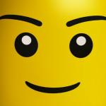 Gezien: A LEGO Brickumentary