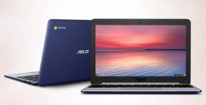 Zijn Chromebooks de EeePCs van 2015?