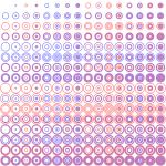 Schaalbare tekeningen voor je plotter in SVG maken met Processing