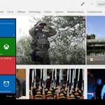 Wordt Continuum het geheime wapen van Windows 10?