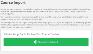 course_import_1