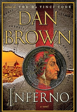 danbrown_inferno