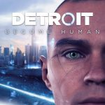 Gespeeld: Detroit: Become Human