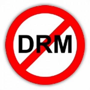 Waarom uitgevers vóór het legaal verwijderen van DRM zouden moeten zijn
