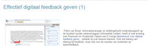 effectief_digitaal_feedback_geven_1