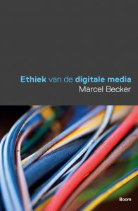 ethiek_van_de_digitale_media