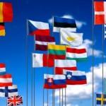 Nederlandse HBO Centres of Expertise uniek in Europa