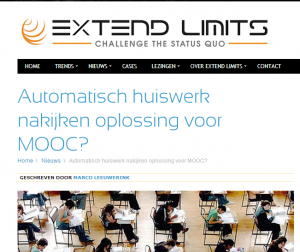 extend_limits