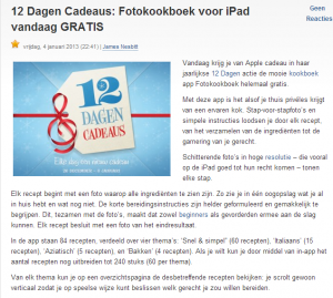 fotokookboek_ipad