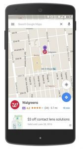 gogle-maps-ads-100662711-medium