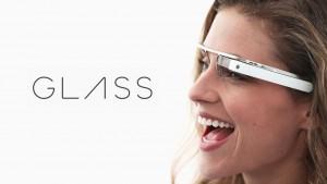 Eerste reacties op Google Glass