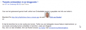 google_reader_embed