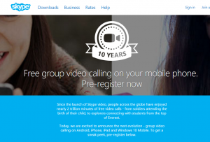group_video_calling_skype