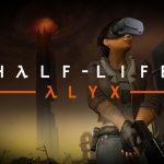 Gezocht: Een trailer van Half-Life Alyx kwaliteit voor het onderwijs