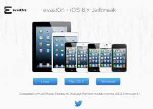 iOS6_jailbreak