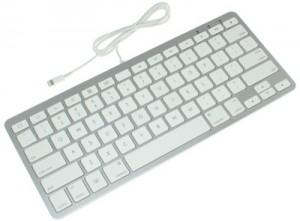 iPad_toetsenbord_kabel
