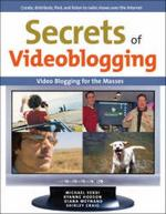 secrets-of-videoblogging