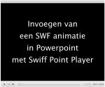 Swiff Point Player